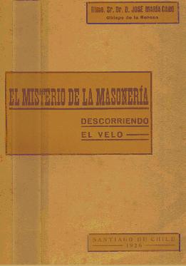 masoneria_caro