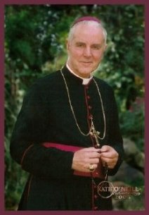 Mons. Richard Williamson