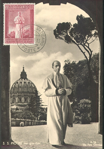pius_xii__st_peters_1