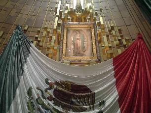 Virgen de Guadalupe 02
