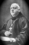 Beato Columba Marmion (1858-1923)