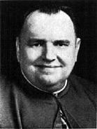 Mons. Joseph C. Fenton (1906-1969)