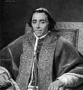 Pío VII