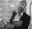 Rabino Yehuda Glick
