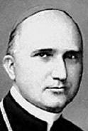 Mons. Tihamer Tóth